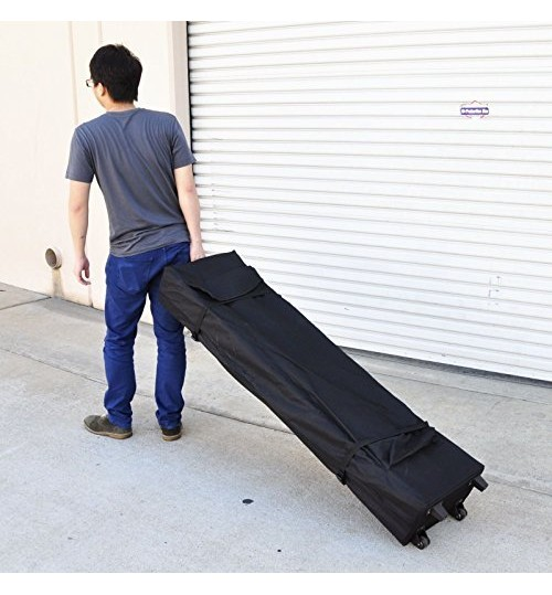 American Phoenix Carry Bag FOR Canopy Tent  10x15 foot Party Tent Gazebo Canopy Commercial Fair Shelter Car Shelter Wedding Party Easy Pop Up - Carry Bag , Only fit for American Phoenix Canopy
